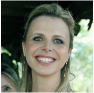 Fonoaudióloga Ariane Bonucci