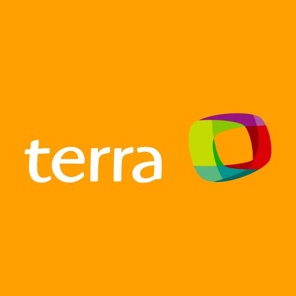 https://www.terra.com.br/noticias/dino/mercado-de-cuidadores-de-pessoas-cresce-com-a-expansao-das-franquias,88f7400c394c35b6549aeacc2597f5c0mjllxnkk.html