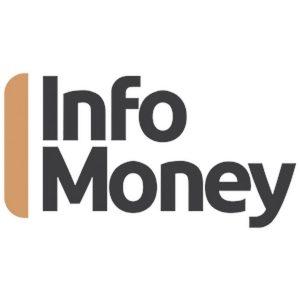 http://www.infomoney.com.br//negocios/noticias-corporativas/noticia/7409809/mercado-cuidadores-pessoas-cresce-com-expansao-das-franquias